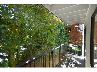 Photo 6: 203 160 E 19TH Street in North Vancouver: Central Lonsdale Condo for sale : MLS®# V898566