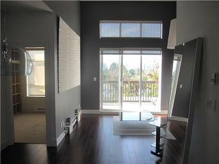 "Photo 2: 410 9233 FERNDALE Road in Richmond: McLennan North Condo for sale in ""RED 2"" : MLS®# V901288"