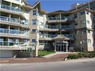 Photo 1: 109 2213 Adelaide Street East in Saskatoon: Nutana S.C. Condominium for sale (Saskatoon Area 02)  : MLS®# 412698