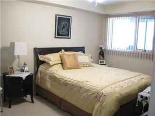 Photo 7: 109 2213 Adelaide Street East in Saskatoon: Nutana S.C. Condominium for sale (Saskatoon Area 02)  : MLS®# 412698