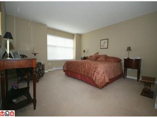 """Photo 7: 71 15500 ROSEMARY HEIGHTS Crescent in Surrey: Morgan Creek Townhouse for sale in """"The Carrington"""" (South Surrey White Rock)  : MLS®# F1125752"""