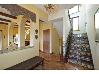 Photo 3: OCEAN BEACH House for sale : 4 bedrooms : 1707 Froude Street in San Diego