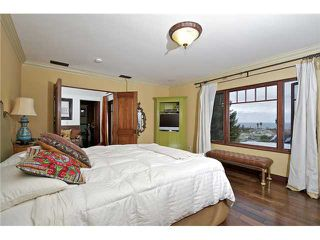 Photo 22: OCEAN BEACH House for sale : 4 bedrooms : 1707 Froude Street in San Diego