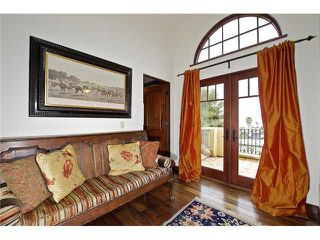 Photo 10: OCEAN BEACH House for sale : 4 bedrooms : 1707 Froude Street in San Diego