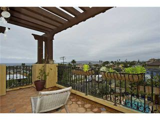 Photo 12: OCEAN BEACH House for sale : 4 bedrooms : 1707 Froude Street in San Diego