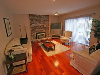 Photo 9: 2959 KEETS Drive in Coquitlam: Ranch Park House for sale : MLS®# V926232
