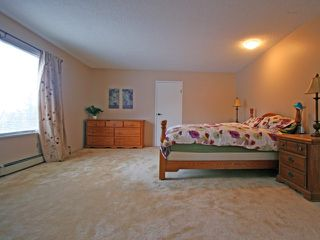 Photo 5: 2959 KEETS Drive in Coquitlam: Ranch Park House for sale : MLS®# V926232
