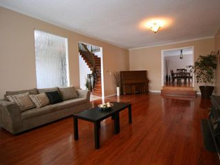Photo 6: 2959 KEETS Drive in Coquitlam: Ranch Park House for sale : MLS®# V926232