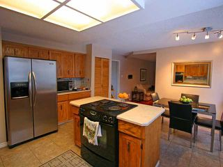 Photo 8: 2959 KEETS Drive in Coquitlam: Ranch Park House for sale : MLS®# V926232