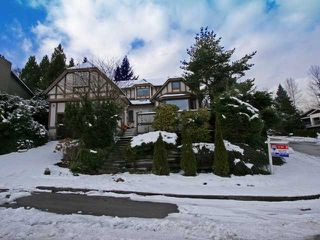 Photo 10: 2959 KEETS Drive in Coquitlam: Ranch Park House for sale : MLS®# V926232