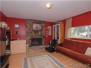 Photo 18: 842 Coles Street in VICTORIA: Es Gorge Vale Residential for sale (Esquimalt)  : MLS®# 306892