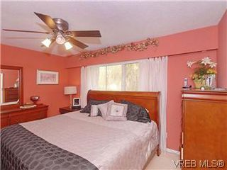 Photo 10: 842 Coles Street in VICTORIA: Es Gorge Vale Residential for sale (Esquimalt)  : MLS®# 306892