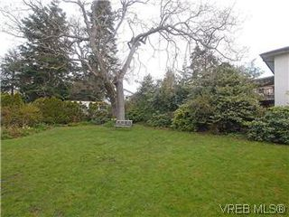 Photo 20: 842 Coles Street in VICTORIA: Es Gorge Vale Residential for sale (Esquimalt)  : MLS®# 306892