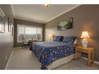 Photo 15: 820 McKenzie  Road # 22 in Kelowna: Other for sale : MLS®# 10046088