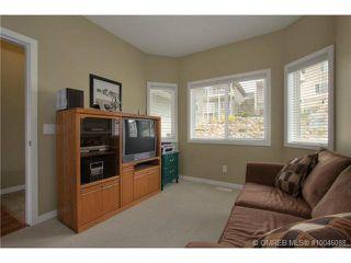Photo 10: 820 McKenzie  Road # 22 in Kelowna: Other for sale : MLS®# 10046088