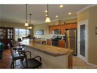 Photo 5: 820 McKenzie  Road # 22 in Kelowna: Other for sale : MLS®# 10046088