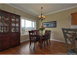 Photo 6: 820 McKenzie  Road # 22 in Kelowna: Other for sale : MLS®# 10046088