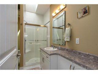 Photo 14: 820 McKenzie  Road # 22 in Kelowna: Other for sale : MLS®# 10046088
