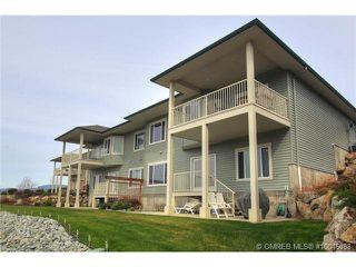 Photo 2: 820 McKenzie  Road # 22 in Kelowna: Other for sale : MLS®# 10046088