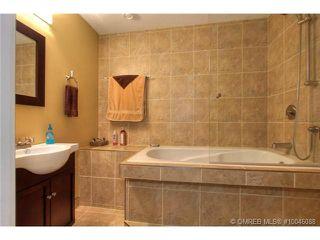 Photo 16: 820 McKenzie  Road # 22 in Kelowna: Other for sale : MLS®# 10046088