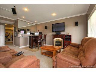 Photo 19: 820 McKenzie  Road # 22 in Kelowna: Other for sale : MLS®# 10046088