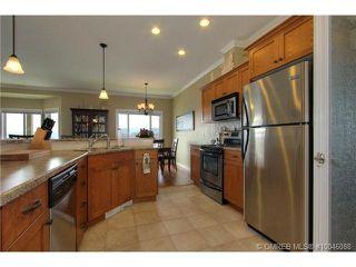 Photo 4: 820 McKenzie  Road # 22 in Kelowna: Other for sale : MLS®# 10046088