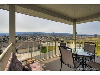 Photo 3: 820 McKenzie  Road # 22 in Kelowna: Other for sale : MLS®# 10046088