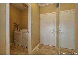 Photo 13: 820 McKenzie  Road # 22 in Kelowna: Other for sale : MLS®# 10046088