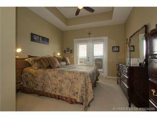 Photo 11: 820 McKenzie  Road # 22 in Kelowna: Other for sale : MLS®# 10046088