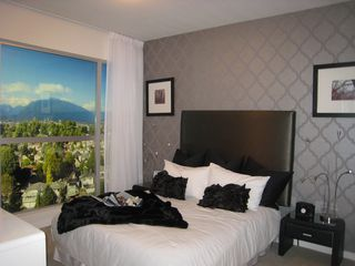 Photo 6: 701 2699 Kingsway in Vancouver: Condo for sale (Vancouver East)