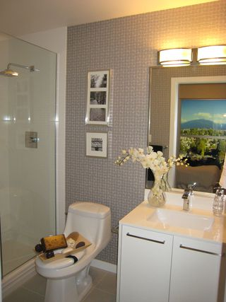 Photo 7: 701 2699 Kingsway in Vancouver: Condo for sale (Vancouver East)