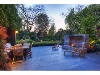 Photo 10: 3898 ANGUS Drive in Vancouver: Shaughnessy House for sale (Vancouver West)  : MLS®# V984709