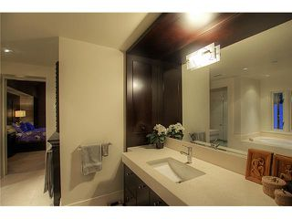 Photo 9: 3898 ANGUS Drive in Vancouver: Shaughnessy House for sale (Vancouver West)  : MLS®# V984709