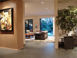 Photo 4: 3898 ANGUS Drive in Vancouver: Shaughnessy House for sale (Vancouver West)  : MLS®# V984709