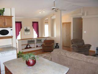 Photo 10: 39 Riverview Place in Winnipeg: Brunkild / La Salle / Oak Bluff / Sanford / Starbuck / Fannystelle Residential for sale (Winnipeg area)  : MLS®# 1304413