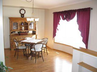 Photo 7: 39 Riverview Place in Winnipeg: Brunkild / La Salle / Oak Bluff / Sanford / Starbuck / Fannystelle Residential for sale (Winnipeg area)  : MLS®# 1304413