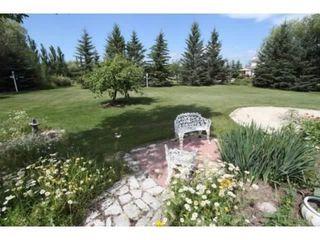Photo 5: 39 Riverview Place in Winnipeg: Brunkild / La Salle / Oak Bluff / Sanford / Starbuck / Fannystelle Residential for sale (Winnipeg area)  : MLS®# 1304413