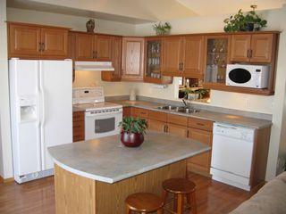 Photo 9: 39 Riverview Place in Winnipeg: Brunkild / La Salle / Oak Bluff / Sanford / Starbuck / Fannystelle Residential for sale (Winnipeg area)  : MLS®# 1304413
