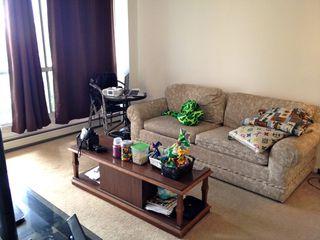 Photo 12: #904, 10046 - 117 Street: Edmonton Condo for sale : MLS®# E3342391