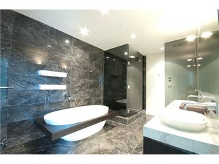 Photo 7: 1123 W CORDOVA ST in Vancouver: Coal Harbour Condo for sale (Vancouver West)  : MLS®# V1013468