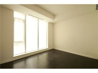 Photo 6: 1123 W CORDOVA ST in Vancouver: Coal Harbour Condo for sale (Vancouver West)  : MLS®# V1013468