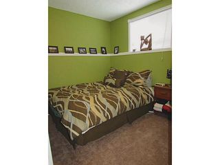 Photo 16: 106 CREEK GARDENS Place NW: Airdrie Residential Detached Single Family for sale : MLS®# C3606382