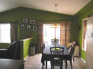 Photo 8: 106 CREEK GARDENS Place NW: Airdrie Residential Detached Single Family for sale : MLS®# C3606382