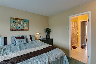 Photo 9: 3 or 4 Bedroom Townhouse for Sale in Maple Ridge