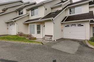 Photo 2: 3 or 4 Bedroom Townhouse for Sale in Maple Ridge