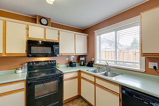 Photo 13: 3 or 4 Bedroom Townhouse for Sale in Maple Ridge