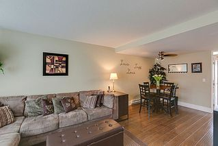 Photo 6: 3 or 4 Bedroom Townhouse for Sale in Maple Ridge