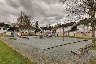 Photo 20: 3 or 4 Bedroom Townhouse for Sale in Maple Ridge