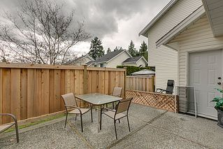 Photo 17: 3 or 4 Bedroom Townhouse for Sale in Maple Ridge