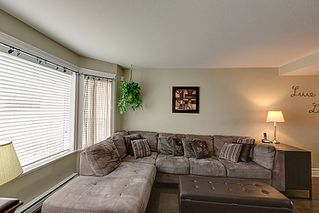 Photo 4: 3 or 4 Bedroom Townhouse for Sale in Maple Ridge